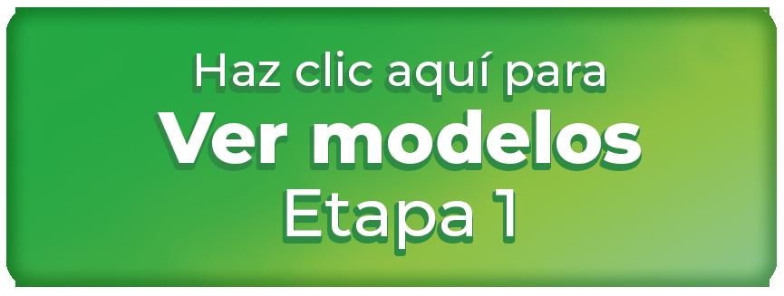modelos etapa 1
