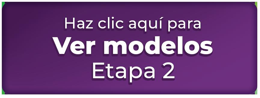 modelos etapa 2