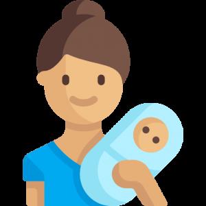 apoyo a madres solteras para vivienda