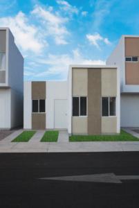 casa modelo cedro mision de sisoguichi chihuahua