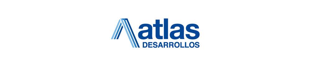 atlas desarrollos