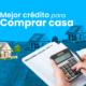 comparativa de creditos hipotecarios