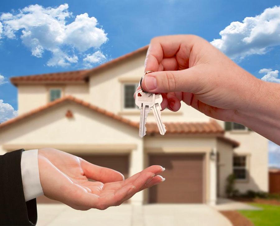 comprar casa en mexico desde estados unidos