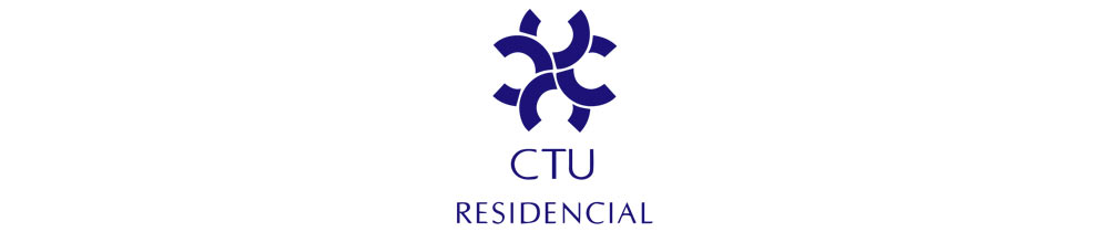 ctu residencial