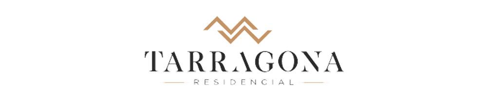 fraccionamiento terragona logo